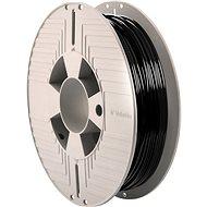 Verbatim DURABIO 2.85mm 0.5kg černá - Filament