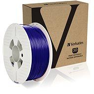 Verbatim PET-G 1.75mm 1kg modrá - Filament