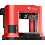 XYZprinting da Vinci Mini W - 3D tiskárna