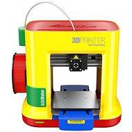 XYZprinting da Vinci miniMaker - 3D tiskárna