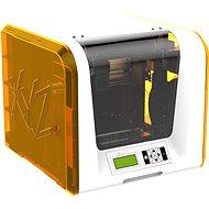 XYZprinting da Vinci Junior 1.0 - 3D tiskárna