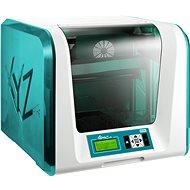 XYZprinting da Vinci Junior 1.0 WiFi - 3D tiskárna