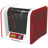 XYZprinting da Vinci Junior 2.0 Duo - 3D tiskárna