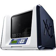 XYZprinting da Vinci Junior 3 in 1 - 3D tiskárna