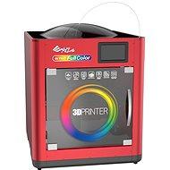 XYZprinting da Vinci Color - 3D tiskárna