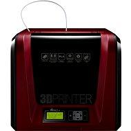 XYZprinting da Vinci Junior Pro - 3D tiskárna