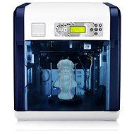 XYZprinting da Vinci 1.0 AiO - 3D tiskárna