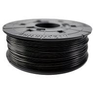 XYZprinting ABS 1.75mm 600g black 240m - Tisková struna