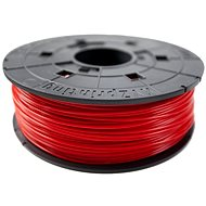 XYZprinting ABS 1.75mm 600g red 240m - Filament