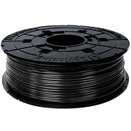 XYZprinting Junior PLA 1.75mm 600g black 200m
