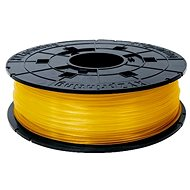 XYZprinting Junior PLA 1.75mm 600gr gold 200m - Filament
