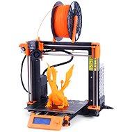 Prusa i3 MK2 - 3D tiskárna