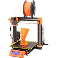 Prusa i3 MK3 - 3D tiskárna