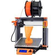 Prussia i3 MK3S - 3D printer