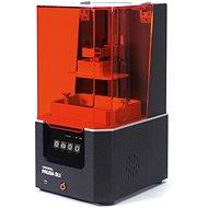 Original Prusa SL1 - 3D tiskárna