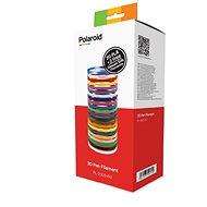 Polaroid náplně pro 3D pero - Filament pro 3D pera