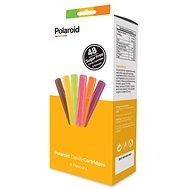 Polaroid náplně pro 3D pero CandyPlay mix příchutí - Filament pro 3D pera
