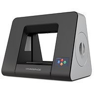 Panospace One - 3D tiskárna