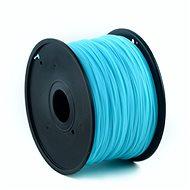 Gembird Filament PLA nebeská modrá - Filament