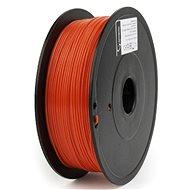 Gembird Filament PLA Plus červená - Filament