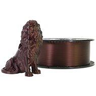 Prusament PLA 1.75mm Mystic Brown 1kg - Filament