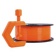 Prusament PETG 1.75mm Prusa Orange 1kg - Filament
