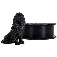 Prusament PLA 1.75mm Jet Black 1kg - Filament
