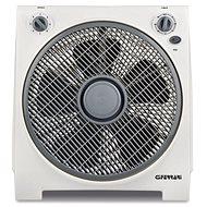 G3Ferrari G50033 GRECO - Ventilátor
