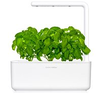 Click And Grow Smart Garden 3 White - Flowerpot