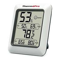 ThermoPro TP50 - Teploměr