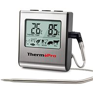 Teploměr ThermoPro TP16