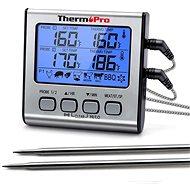 Teploměr ThermoPro TP17