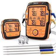 ThermoPro TP27B - Teploměr