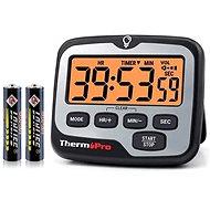 Thermopro TM01 - Minutka
