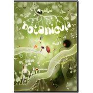 Botanicula - Digital - Hra na PC