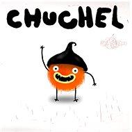 Chuchel - Digital