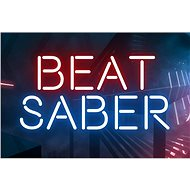Beat Saber VR - Digital
