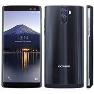 Doogee BL12000 - Mobilní telefon