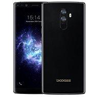 Doogee MIX 2 černý - Mobilní telefon