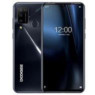 Doogee N20 PRO šedá - Mobilní telefon