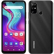 Doogee X96 PRO 64GB černá - Mobilní telefon