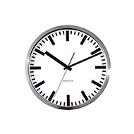 KARLSSON 850290 - Nástěnné hodiny