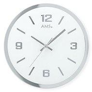 AMS 9322 - Nástěnné hodiny