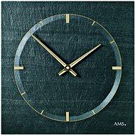 AMS 9516 - Nástěnné hodiny