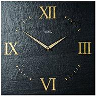 AMS 9517 - Nástěnné hodiny