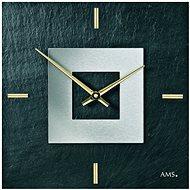 AMS 9525 - Nástěnné hodiny