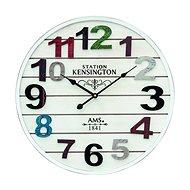 AMS 9538 - Nástěnné hodiny