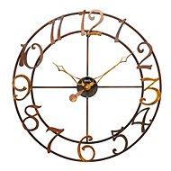 AMS 9566 - Nástěnné hodiny
