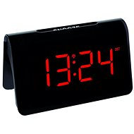 TFA 60.2543.05 ICON - Alarm Clock