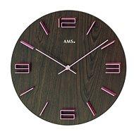 AMS 9591 - Nástěnné hodiny